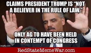 What S That Saying About Living In Glass Houses Red State Meme War